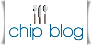 chip no blog